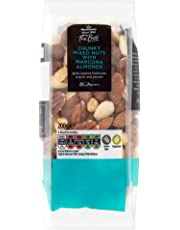 Morrisons The Best Mixed Nuts, 200 g