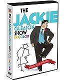 The Jackie Gleason Show [DVD]