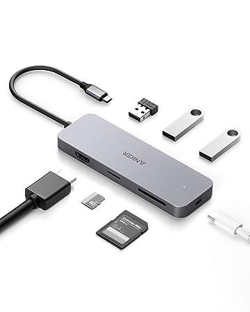 Digital Kabel Unterhaltungselektronik Verantwortlich Usb 3.1 Typ-c Zu Usb 3.0 Micro B Kabel Anschluss Für Mac Buch Windows Pc Usb3.1 Usb3.0 QualitäT Zuerst