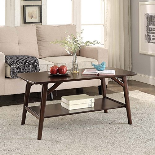 briarwood-home-decor-espresso-finish-wood-coffee-table