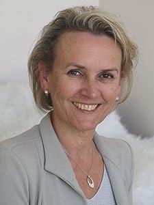 Dr. Helen McCarthy
