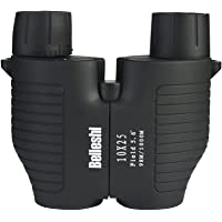 Beileshi Upgrade 10x25 Auto Focus Binoculars with Right Eye Adjustment, High Power with Low Light Night Vision Waterproof Compact Binoculars Fit Adults Kids for Hiking,Camping,Climbing,Sports