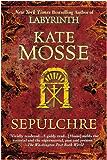 Sepulchre (Languedoc Trilogy Book 2)