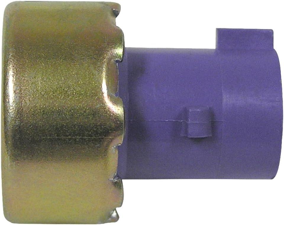 UAC SW 2503C Engine Cooling Fan Switch