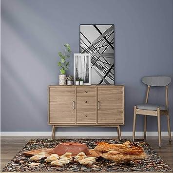 Fine Bathroom Rug Carpet Hen Machine Washable Large Mats Download Free Architecture Designs Embacsunscenecom
