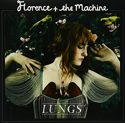 Florence + the Machine - Cosmic Love (Unplugged) Lyrics - Zortam Music