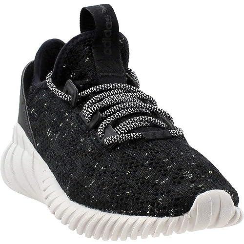 adidas tubular doom blanche,Basket Adidas Tubular Doom