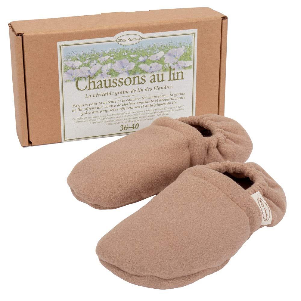 Mille almohadas Zapatillas AU Lin -: Amazon.es: Salud y cuidado ...