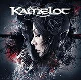 Kamelot - Haven (2CDS) [Japan LTD CD] KICP-91728 by Kamelot