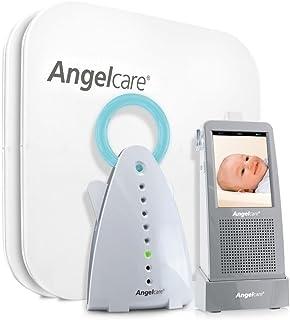 Foppapedretti Angelcare AC1100 Video Monitor Ascoltabimbo