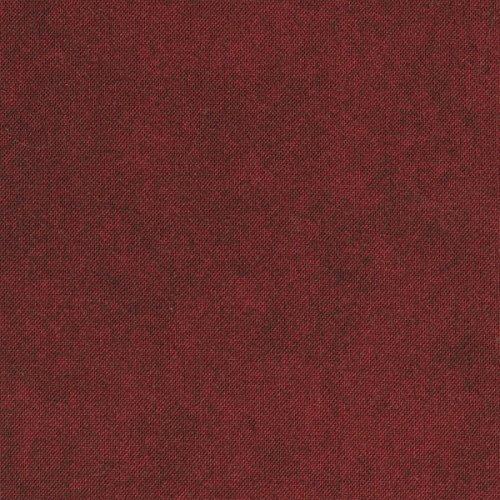 - Shadow Play Fabric, Rich Dark Burgundy Tonal, Versatile Blender, Maywood Studios 513-R22
