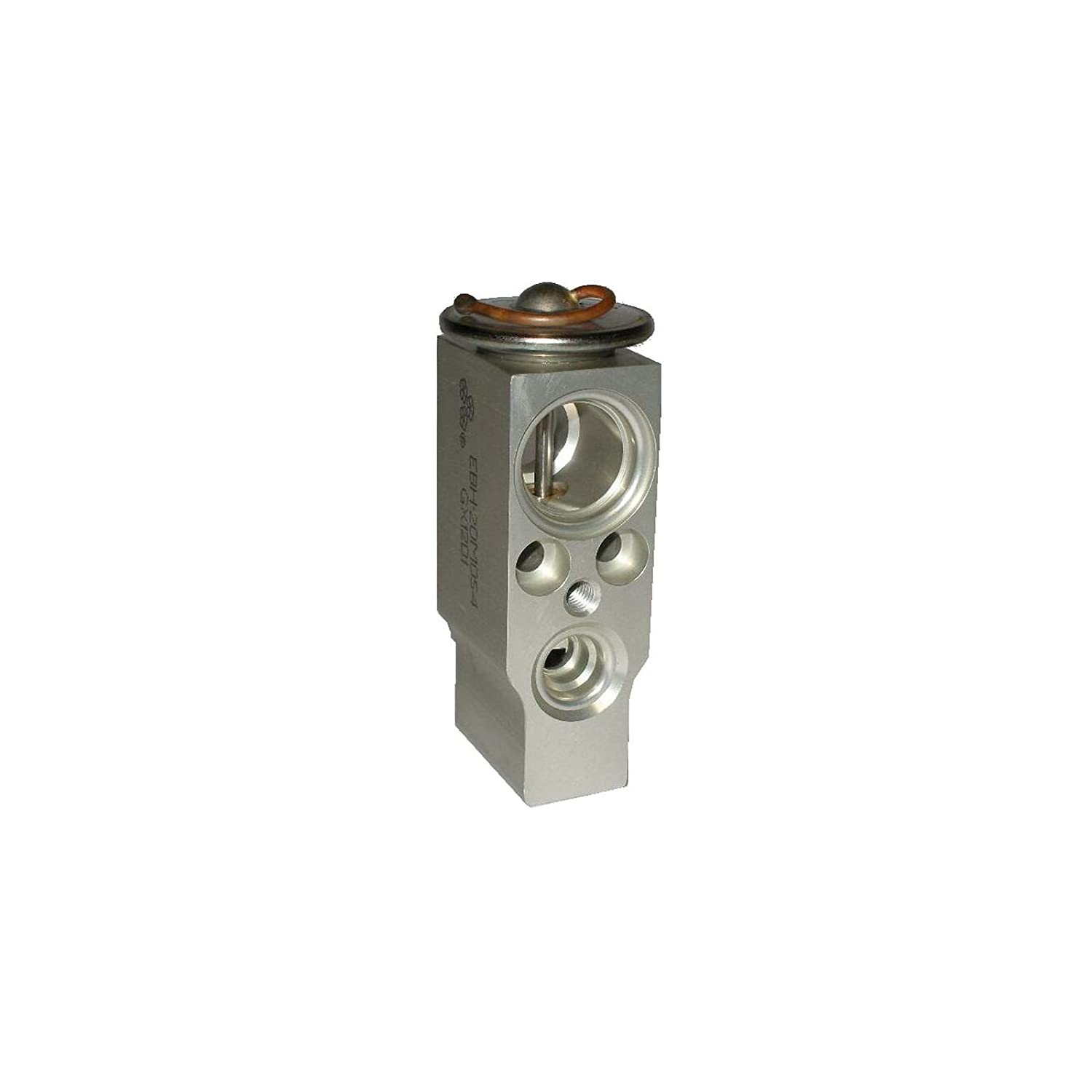 Delphi TSP0585101 Air Conditioning Component