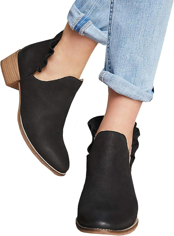 dress booties with heel
