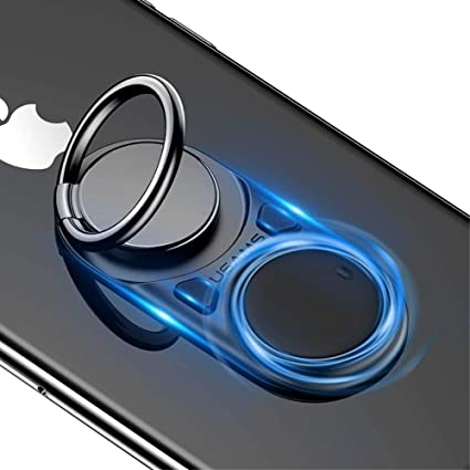 DFV mobile - Ring Halter Lösche das Angstgefühl Explodiert die Plastikblasen mit Ihrem Druckknopf und Dreht das Rad als Spinn