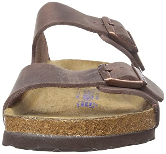 ab309cb68412 Amazon.com  Birkenstock Arizona Sandals  Shoes