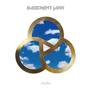 basement jaxx remedy download ekenasfiber johnhenriksson se u2022 rh ekenasfiber johnhenriksson se