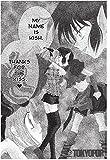 Mew Mew to the Rescue (Tokyo Mew-Mew, Vol.1)