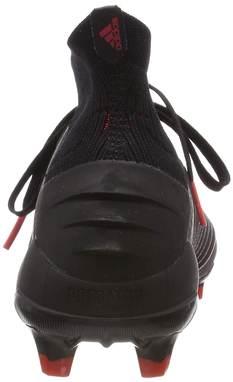 Adidas Herren Protator 19.1 Fg Fußballschuhe Fußballschuhe Fußballschuhe a2bde5
