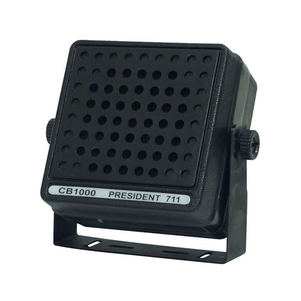 Pyramid Communications Extension Speaker electronic consumers