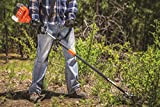 Remington-RM2700-Ranchero-27cc-2-Cycle-Brushcutter