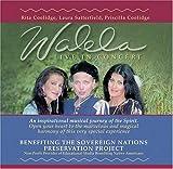 Walela Live In Concert