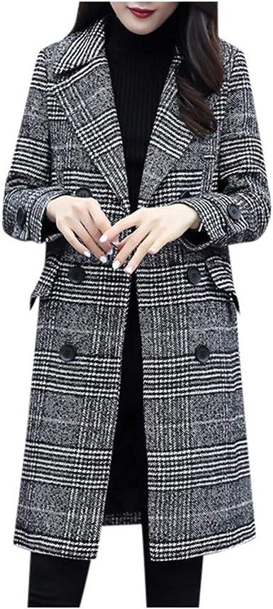 Designer Women's Coats | Harrods UK