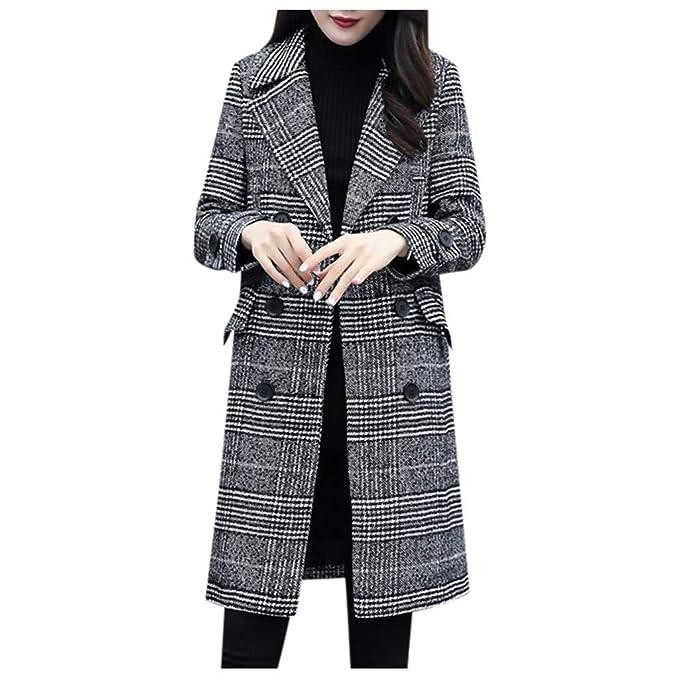 Cappotto in lana rosa cipria, cardigan in lana con frange