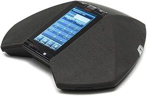 Avaya B189 IP HD Conference Phone Station (700503700)