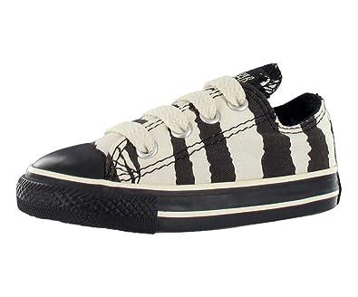 converse chuck taylor all star zebra