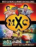 MXC - Most Extreme Elimination Challenge Season One
