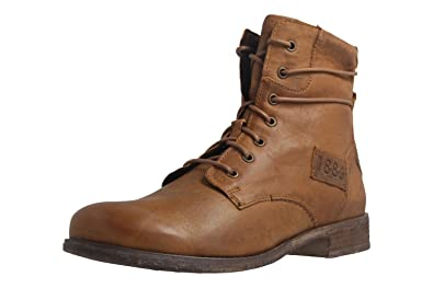 8cc4d1fa77a5 SAFRAN SAFRAN 99663MI720 850  Amazon.co.uk  Shoes   Bags