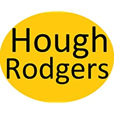 Hough Rodgers
