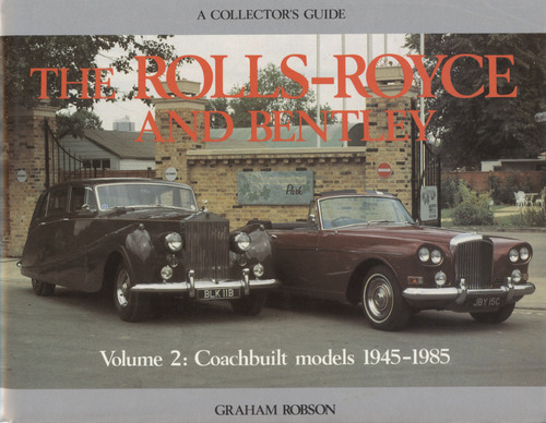rolls-royce-and-bentley-collector-s-guide-vol-2-r310ae