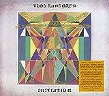 Initiation by RUNDGREN,TODD (2014-09-16)