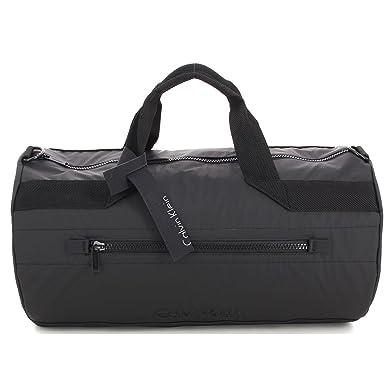 ba7bf82504 Calvin Klein - sac de voyage Metro (k50k502240) taille 30 cm: Amazon.fr:  Vêtements et accessoires