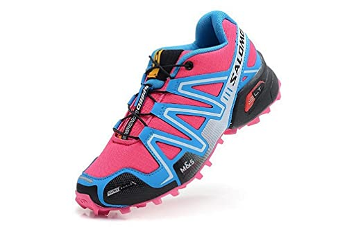 Mountain Running Store In Salomon Woman Shoes wIcBa5W5q