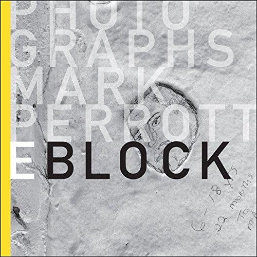 E Block pdf
