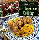 Mediterranean Cooking, Joyce Goldstein, 0783503237