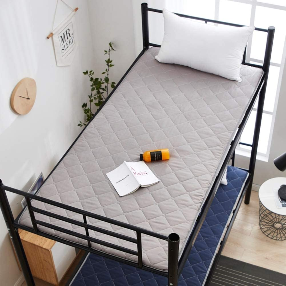 Rart Tatami Plegable Sobrecolchón,Thicken Floor Sleeping Pad ...