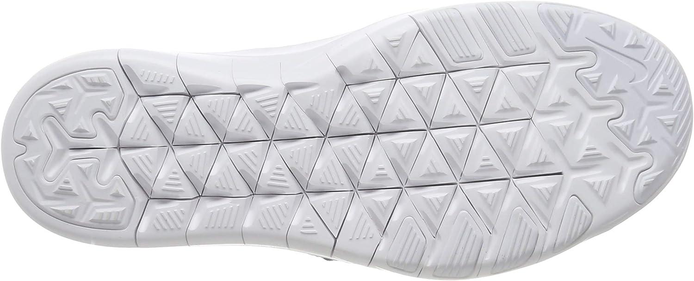 Nike Free TR Flyknit 2, Chaussures de Fitness Femme Noir Schwarz Schwarz