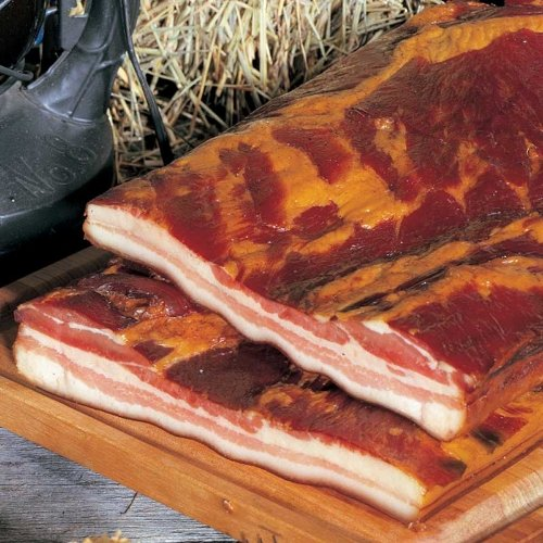 Original Bacon Slabs