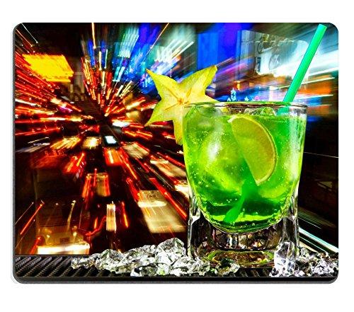 juice bar table - 5