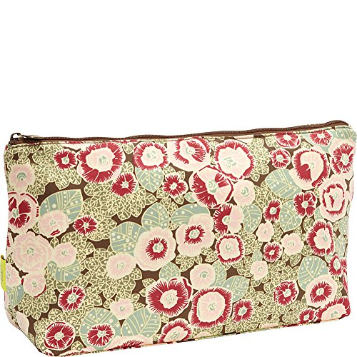 amy-butler-for-kalencom-carried-away-everything-bags-large-spiced-buds