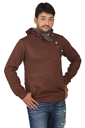 b04cef18e9928 Modo Vivendi Winter Wear Jacket for Men in India