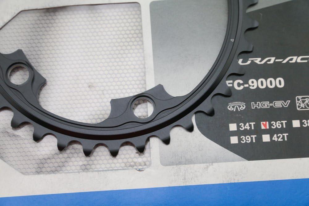 Shimano FC-9000 Chainring