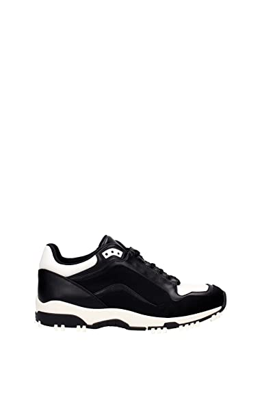 Sneakers Christian Dior Homme - (3SN151900WXYCUIR) 41 EU  Amazon.fr   Chaussures et Sacs 620c3a71f31