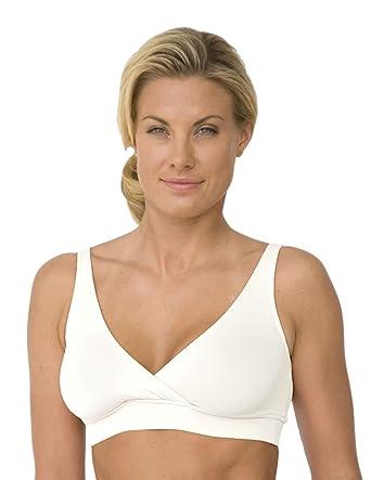 03dbeefd135e2 Majamas Easy Bra at Amazon Women s Clothing store