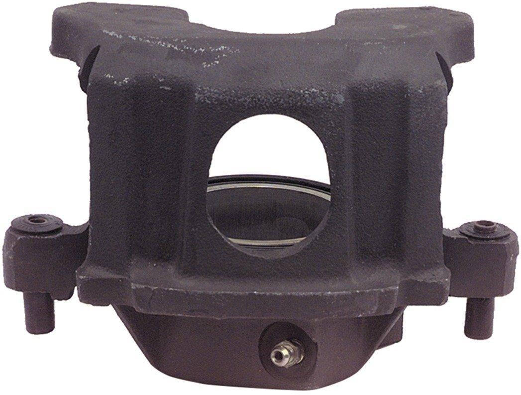 Unloaded Cardone 18-4147 Remanufactured  Friction Ready Brake Caliper