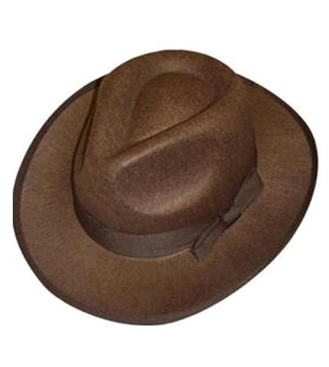 Cappello da esploratore e frusta 71e228b0ef51