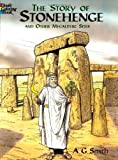 The Story of Stonehenge, A. G. Smith, 0486436365